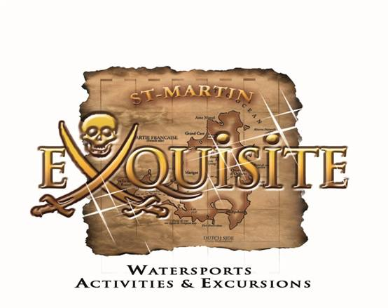 Exquisite Water Sports
